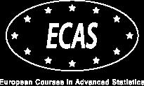 ecas2019